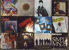 Lot of 12 45s - 80s Rock/Pop Hits 7