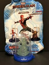Marvel Spider-Man Far From Home~Hydro-Man Domez Collectible Mini Figure