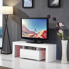 entertainment and tv cabinets for sale ebay rh ebay co uk