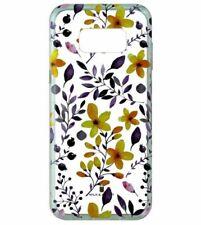 Carcasas multicolor para teléfonos móviles y PDAs Samsung