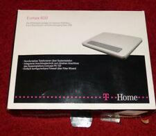 Telekom Eumex 800 OVP ISDN/analoge Telefonanlage, S0-Bus