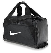 Nike BRASILIA XS DUFFEL BAG Black BA5432-010 a