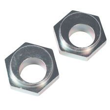 Alignment Caster Bushing-Kit Front Specialty Products 87280