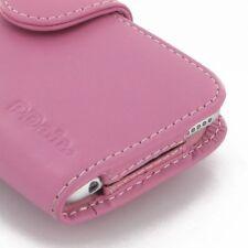 Étuis, housses et coques avec clip roses Apple iPhone 6 pour téléphone mobile et assistant personnel (PDA)