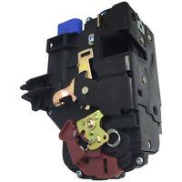Fits Porsche Boxster Cayenne 3.2 4.5 T Front Left Door Lock Actuator PSDLA05G2