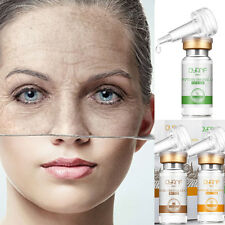 NUOVO Ageless Siero lifting facciale puro acido ialuronico anti rughe