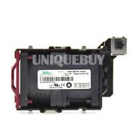 For HP DL360p / e G8 Gen8 732136-001 654752 / 697183-003 cooling Fan