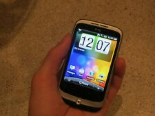 HTC WILDFIRE PC49100