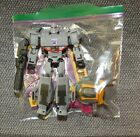 Transformers Cyberverse Deluxe Megatron