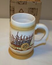 Ceramica Chile Coffee Mug Cup - Ex Condition