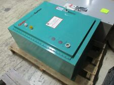 Onan Automatic Transfer Switch 306-2244 100A 120/240V 1Ph 50-60Hz Used