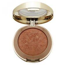 Milani Baked Powder Blush, Rose D'oro [02] 0.12 oz