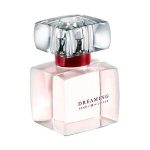 DREAMING by TOMMY HILFIGER Perfume Spray 1.7oz/50ml  Spray For Women