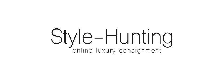 style-hunting