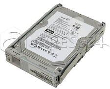 NUOVO disco rigido SOLE 390-0414-04/541-3730-01 1TB 7.2K K 9ca158