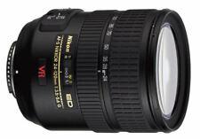 Nikon Nikkor AF 24-120 √F/3.5-5.6 G AF-S IF VR ED Objektiv Kamera Tele Zoom Lens