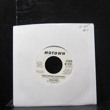 "Diana Ross - Good Morning Heartache 7"" Mint- M 1211F Vinyl 45 Promo"