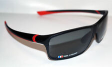 TAG Heuer Ovale Herren-Sonnenbrillen aus Kunststoff