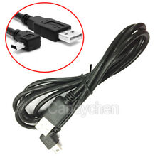 USB Chargeur Data Cable Pr Wacom Intuos Pro PTH450/451/650/651/850 CTH480 CTH680