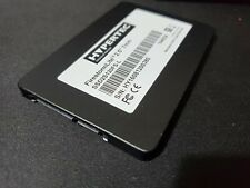 Hypertec SSD2S120FS-L Internal Solid State Drive 120 GB - SSD2S120FS-L for Lapto