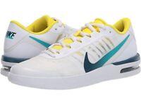 Nike Court Air Max Vapor Wing Ms Tennis Shoe Woman's Size 10 M N1536