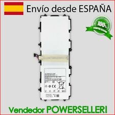 Bateria Samsung Galaxy Tab 2 10.1 / N8000 / N8010 / N8020 | SP3676B1A | 7000mAh