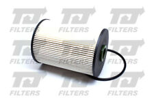 Fuel Filter [QFF0340] To Fit VW Audi Seat Golf 1.9 & 2.0 Diesel