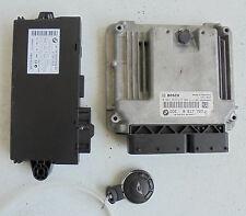 Genuine MINI ECU + Lockset R56 LCI One 1.6 Diesel 2011 N47N Manual - 8517727 #50