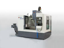 CNC VERTICAL MILLING NEWAY-USA VM1103S OF OHIO