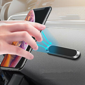 Universal Magnetic in Car Mobile Phone Holder Dashboard Phone Mount for iPhone