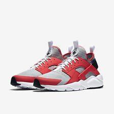 NIKE AIR HUARACHE ULTRA  SZ 10.5  819685 800  running shoes 2016 95 2009