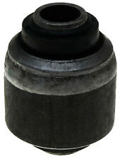 Suspension Control Arm Bushing Rear Lower ACDelco Pro 45G11090