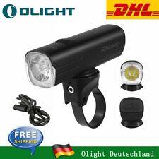 Olight RN1500 LED Frontlichter Frontlicht 1500 Lumen 164 Meter Leuchtweite IPX7