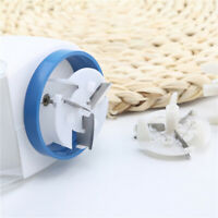 5X Replacement electric clothes lint removers blade pill shaver clothing pellet-