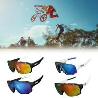 Outdoor Glasses Sunglasses Women Cycling Goggles Mountain High Quality