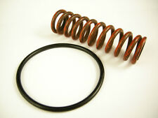 Turbo 350 ACCUMULATOR SPRING & ORING TH350 FREE US SHIP 1969-Up Transmission