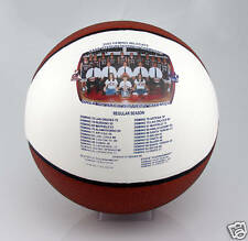 Personalized Custom Basketball Coach Trophy Award Gift