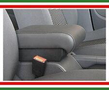 VOLKSWAGEN GOLF 5 - VW - ACCOUDOIR PREMIUM - GRAND PORTE OBJETS - ARMREST- Italy