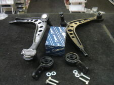 BMW Z3 E36 316 318 320 325 TD è inferiore FORCELLA TRACK CONTROL ARMS Meyle HD boccole