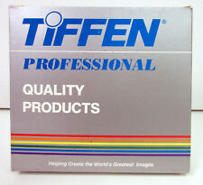 "New Tiffen 4x4"" Day for Night Monochrome Glass Filter 44DFNM"
