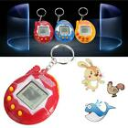 Retro Virtual Pet 49 In 1 Cyber Pets Animals Toy Funny Tamagotchi Kids Childhood