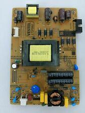 17IPS62 Vestel scheda alimentazione Power Supply Board 23341166 FREE