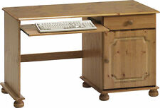 Home Office Furniture with Drawers