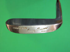 """36"""" Tommy Armour Iron Master MacGregor Putter"""
