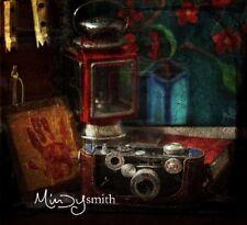 Mindy Smith - Mindy Smith [CD]