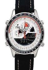 Orologi da polso con cronografo Professional