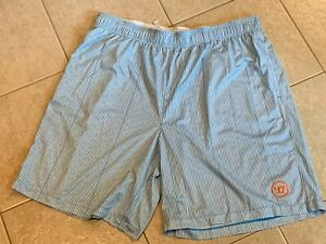 Warrior Lacrosse Shorts in size XXL New with tags