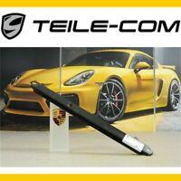 -50% ORIG. Porsche 911 997 / Boxster/Cayman 987 Strebe/Vorderachse LINKS=RECHTS