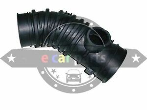 TOYOTA HILUX RZN140 TO RZN210 10/1997-3/2005 AIR CLEANER HOSE 2.7LTR PETROL