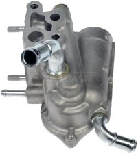 Engine Coolant Thermostat Housing Dorman 902-5828